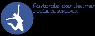 Pastorale des Jeunes - Diocèse de Bordeaux