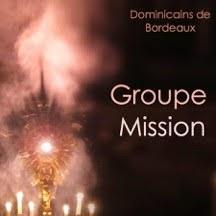 logo groupe mission