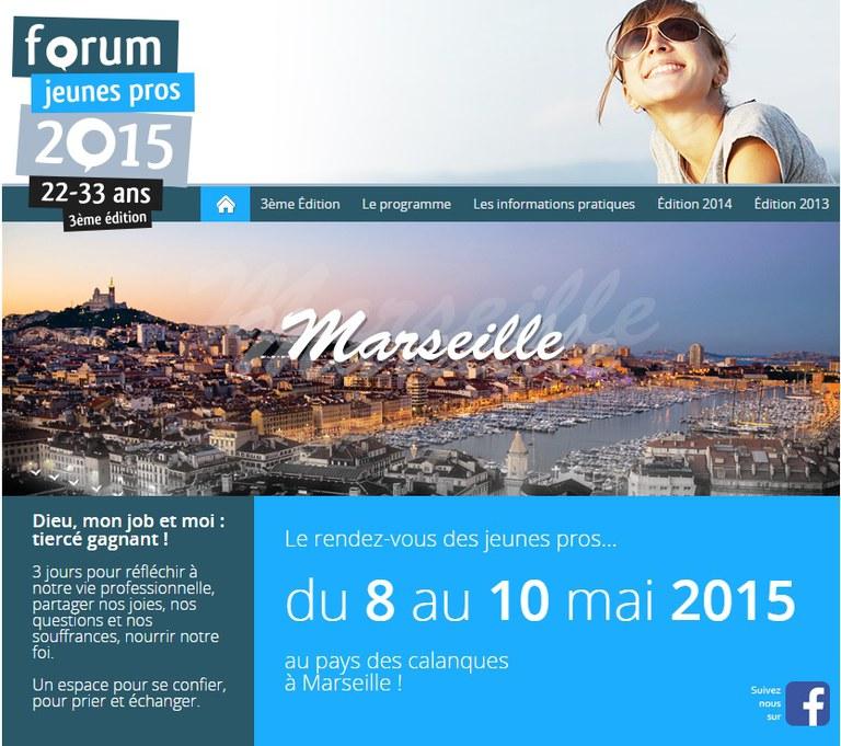 forumccn
