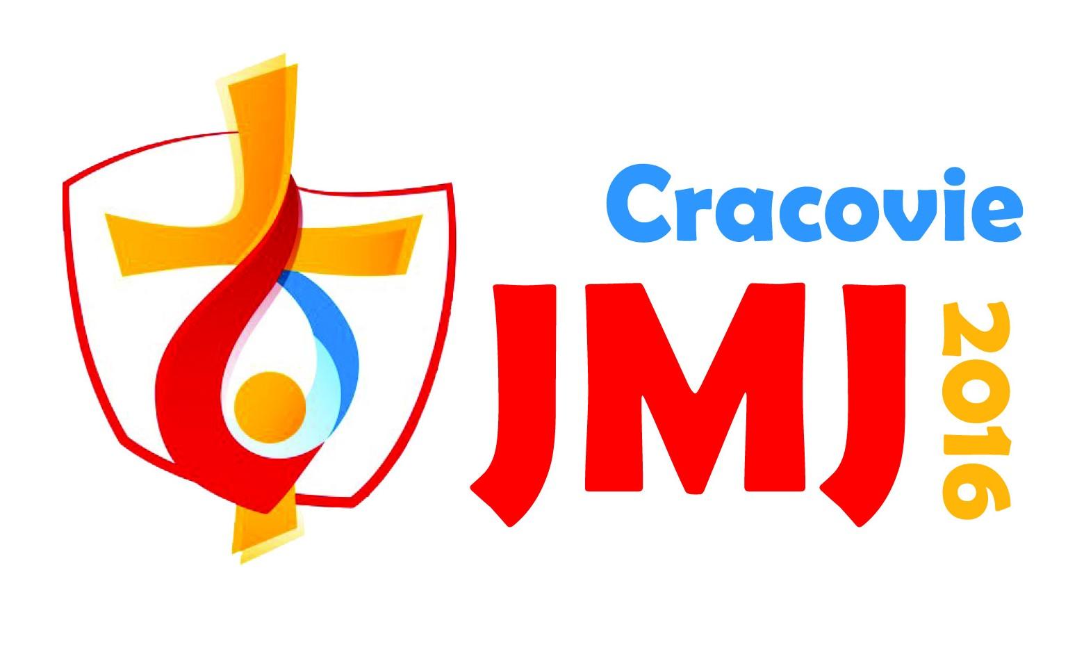 logo jmj officiel france e1428476996990
