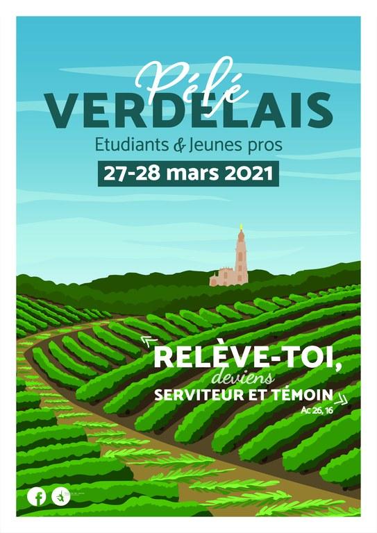affiche Pélé Verdelais 2021.jpg