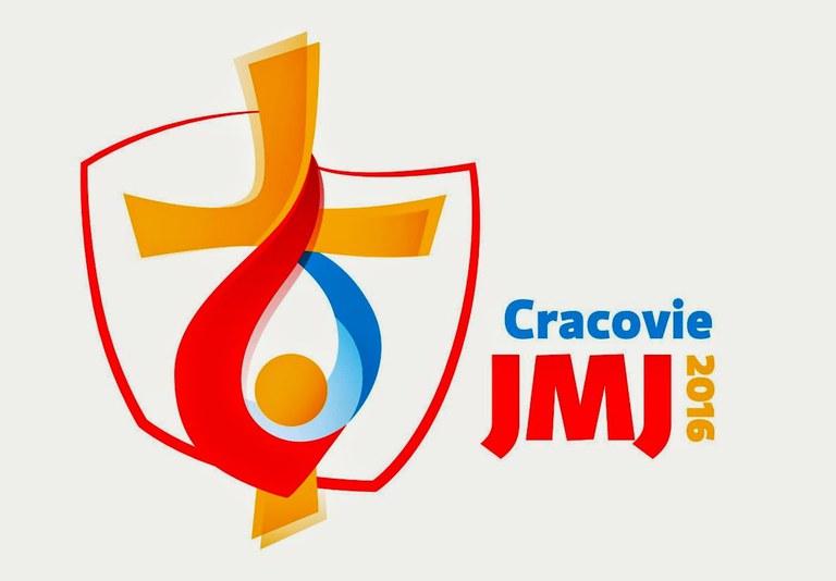 logo Cracovie