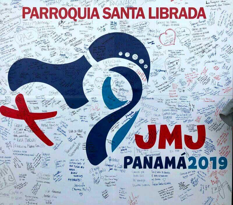 jmj-jour04b-w.jpg