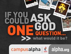 Campus Alpha