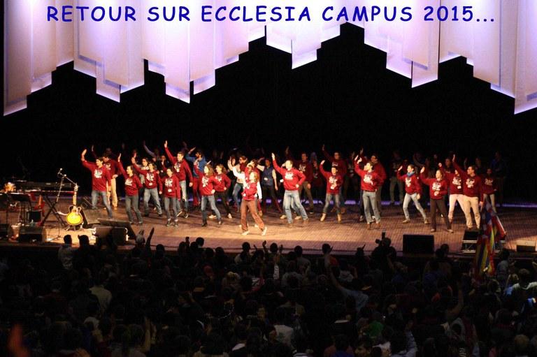 ecclesia campus copie