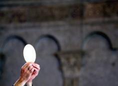 eucharistie06