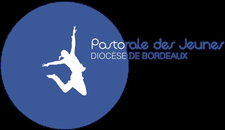 Logo Pasto Jeunes 990x573