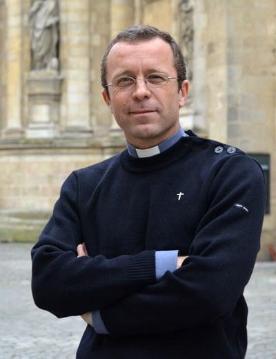 PierreAlain Lejeune 400px