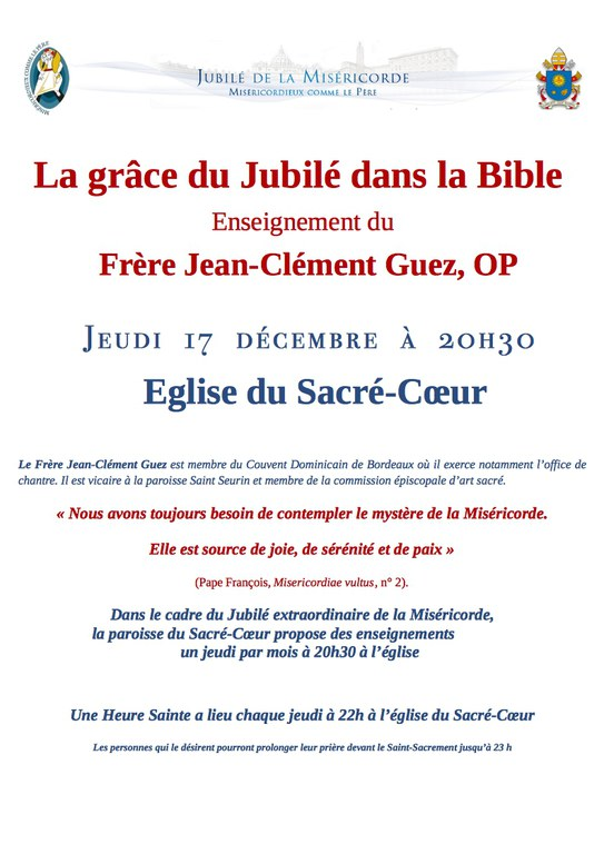 Sacre Coeux 20151217 JeanClementGuez