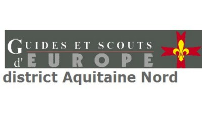 Jeune, Scout, Europe, Bordeaux, Gironde, Aquitaine, Catholique